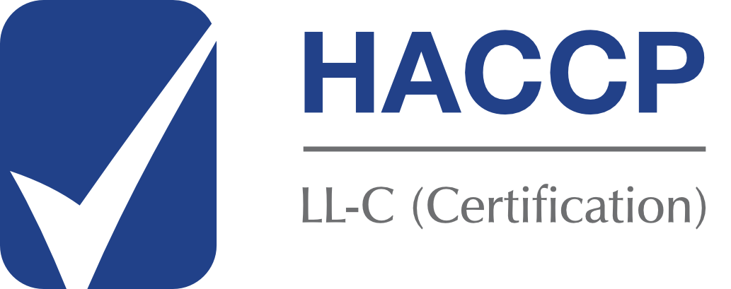 our partners logo